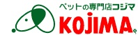 index_logo.jpg
